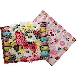 Доставка цветов балаково
